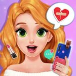 Play Game From Heartbreak to Happiness : Love Doctor