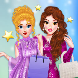 Play Game Influencers Fashion Show Adventure