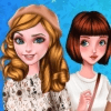 Dress Up Game: Cold Season Deco Trends