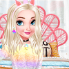 Dress Up Game: My Perfect Bedroom Decor